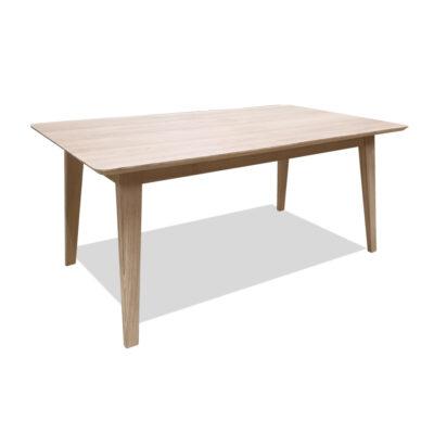 table échappée belle 100% bois massif Meubles LOIZEAU