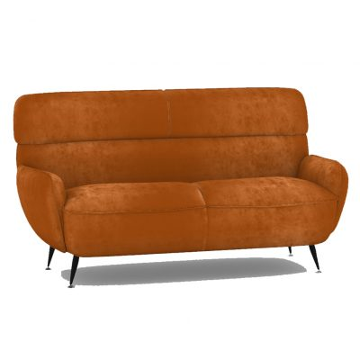 canapé de tapissier