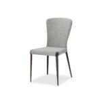 chaise TALIA francine europea