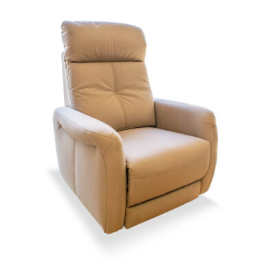 Fauteuil relaxation caravelle