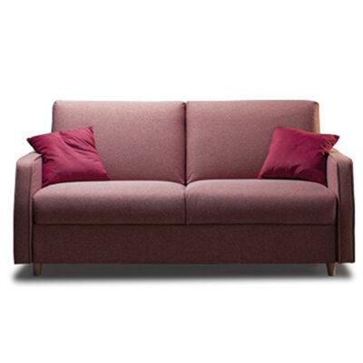 canape lit aurore boreale meubles loizeau time confortplus
